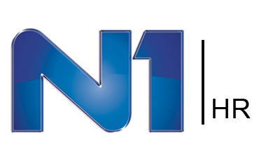 N1 (HR)