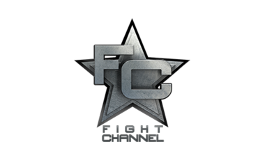 FIGHT CHANNEL