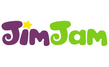 Jim Jam