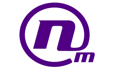 NOVA M