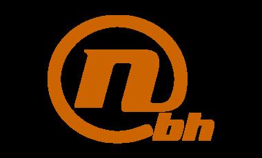 NOVA BH