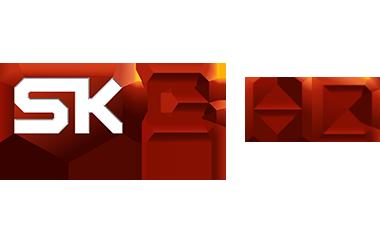 SK 3 HD