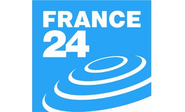 France 24 FRA HD
