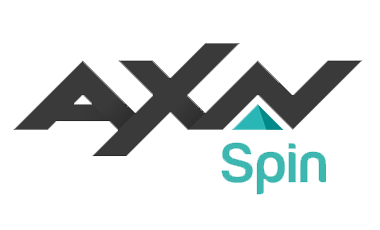 AXN SPIN
