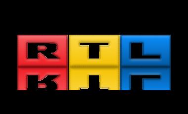 RTL TELEVIZIJA