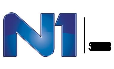 N1 HD