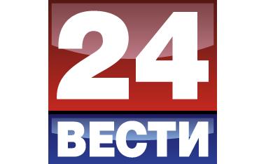 TV 24 VESTI