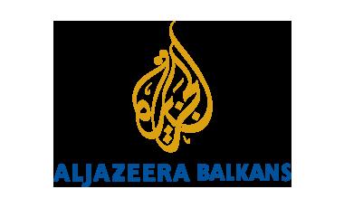 Al Jazeera Balkans HD (16A)