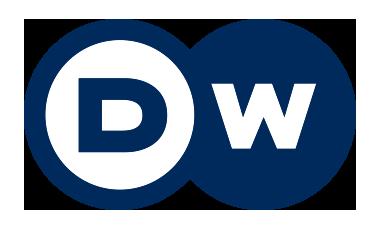 Deutsche Welle HD
