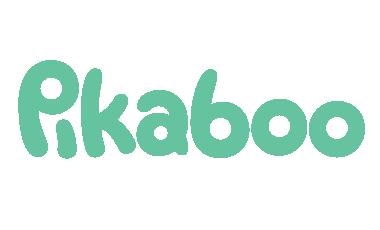 Pikaboo