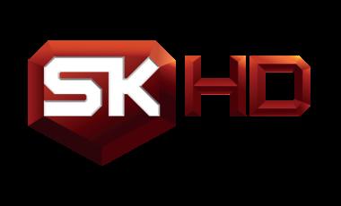 SK HD