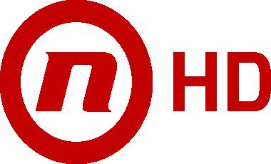 NOVA TV