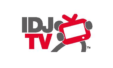 IDJ TV HD