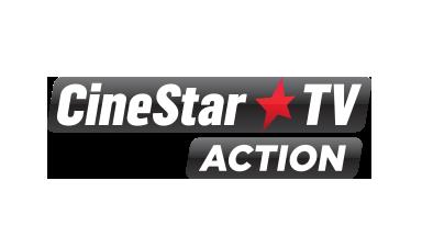 CineStar TV ACTION&THRILLER
