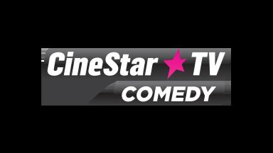 Cinestar TV Comedy&Family