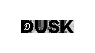 Dusk!