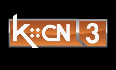 K::CN Svet +3
