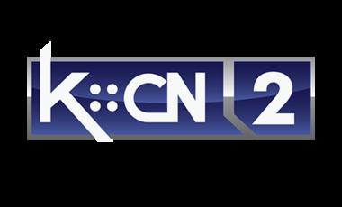 K::CN Music 2