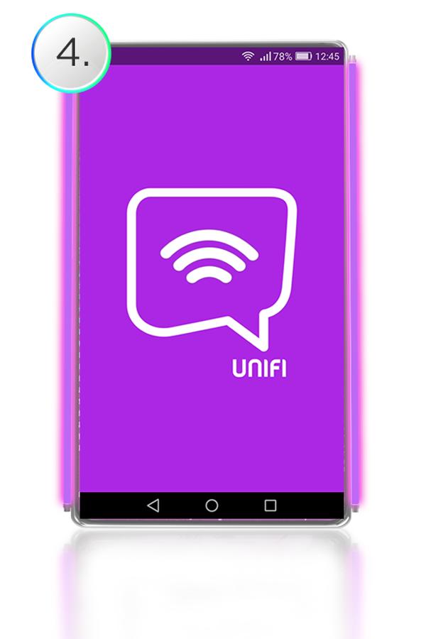 UNIFI_A1