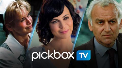Pickbox TV kanal postaje dio Telemach programske šeme